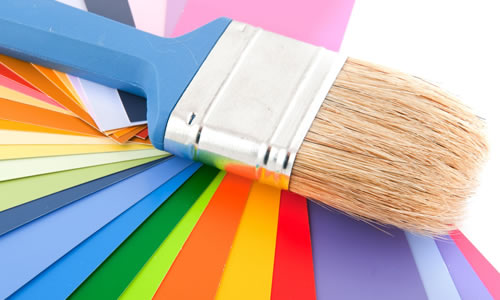 Interior Painting in Fort Wayne IN Painting Services in Fort Wayne IN Interior Painting in IN Cheap Interior Painting in Fort Wayne IN