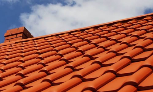 Roof Painting in Fort Wayne IN Quality Roof Painting in Fort Wayne IN Cheap Roof Painting in Fort Wayne IN